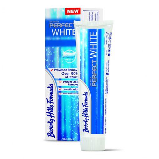 Balinamoji dantų pasta