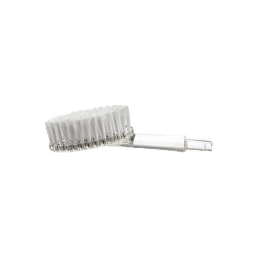 Radius dantų šepetėlio Big Brush keičiama galvutė