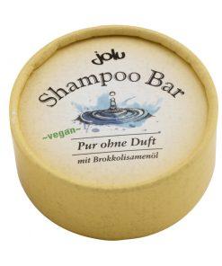 Kietas plaukų šampūnas Neutralus